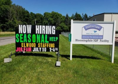 light-bright-portable-black-signs boost mobile store grand rapids manpower now hiring